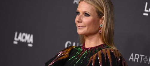 Los huevos vaginales de Gwyneth Paltrow acaban en multa
