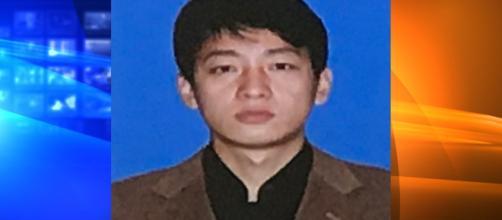 Park-jin-hyok, il nome del presunto hacker coreano