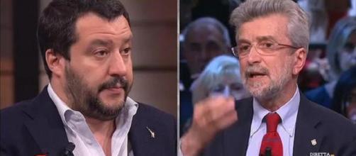 Pensioni, Quota 100 'light' allo studio del Governo: Cesare Damiano bacchetta 'Lega zitta'