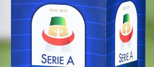 Programma 4ª giornata di Serie A