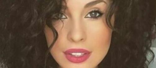 Sara Affi Fella, c'è del tenero con Francesco Monte?