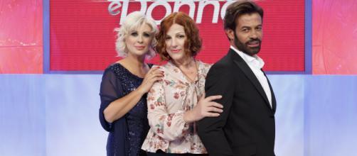 Uomini e Donne: anticipazioni prima puntata del 10 settembre.