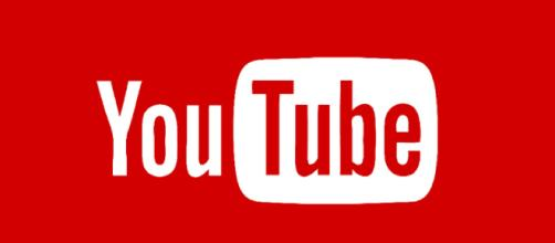 Una famosa YouTuber colombiana fallece en un accidente de tráfico