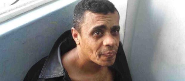 Agressor de Bolsonaro agiu sozinho de acordo com PF. (foto reprodução)