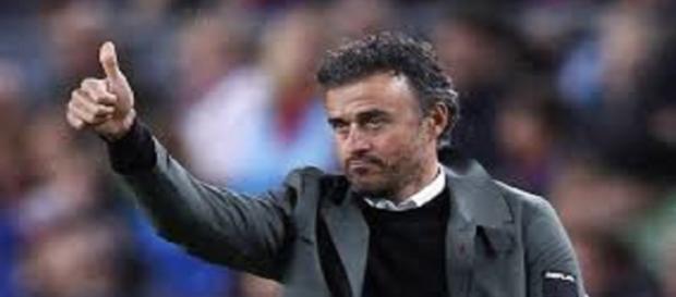 El asturiano ha impuesto su toque en la selección española de fútbol