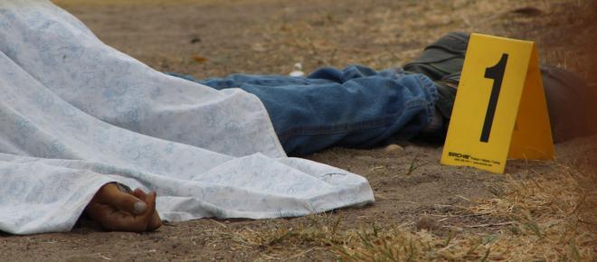 Un joven es sospechoso de asesinar a cuchilladas a la pareja de su madre en Valladolid