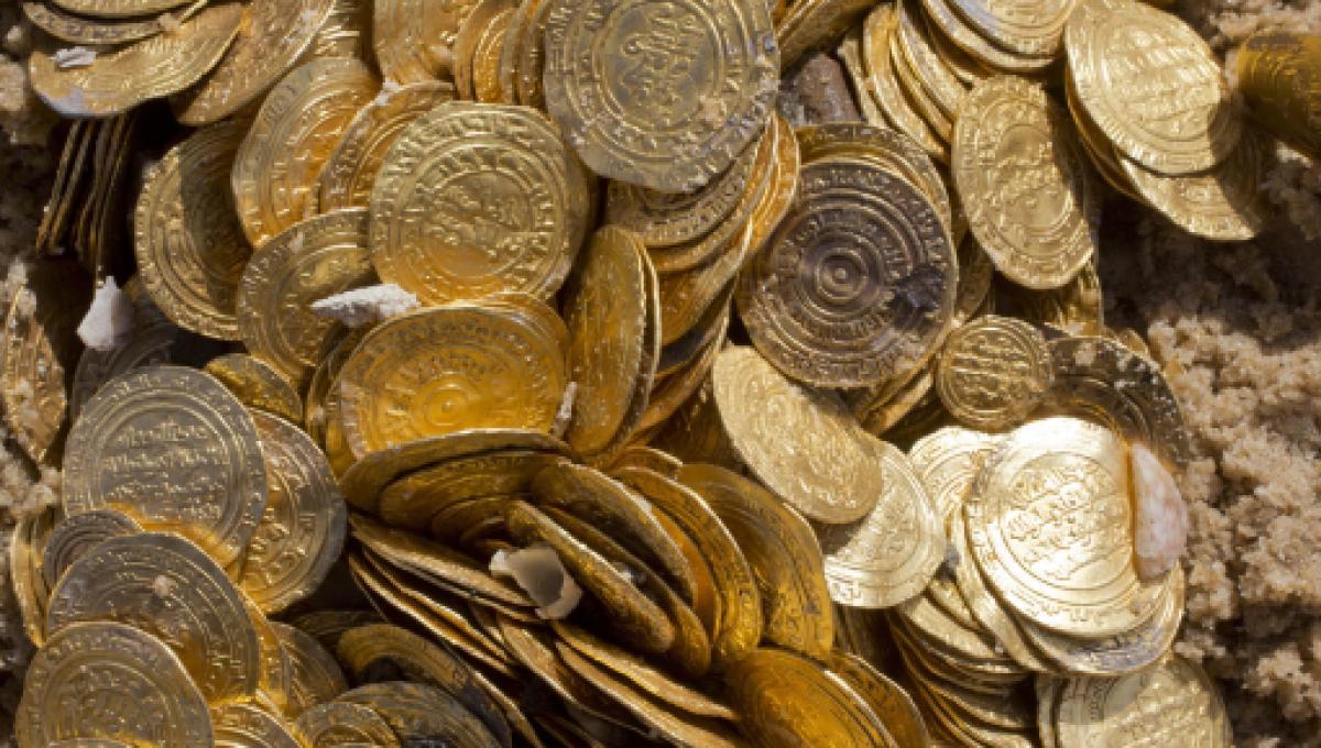 datazione di monete medievali vermiglio datazione