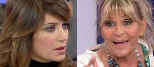 Anticipazioni trono over: subito scontro tra Gemma e Barbara. Anche Nino torna a Uomini e donne