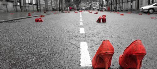 Hallan el cuerpo sin vida de una mujer en Borriol que ha fallecido a causa de la violencia de género