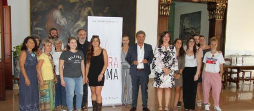 Festival Opera Prima Rovigo - Generazioni - Rovigo informazioni città - infocardcitta.it