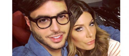 Gossip, l'ex compagno di Paola Caruso si difende: 'Non sono scappato'.