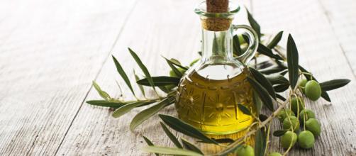L'olio extravergine di oliva rilascia una proteina proteggi-cuore: lo studio.