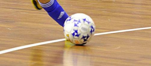 Marchi come Nike, Planet Win e Europcar presi dalla febbre del Futsal.