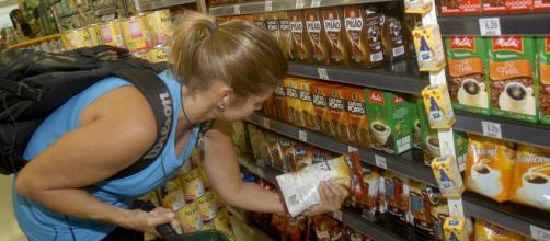 Mês de agosto teve cesta básica mais barata em várias cidades do Brasil