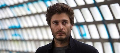 Nuovi casting per la seconda stagione della serie TV La Pirta Rossa e selezioni per opinionisti e analisti oer un programma di RAI 3