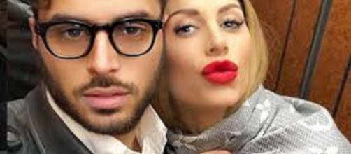 """Paola Caruso, parla l'ex fidanzato e replica alle accuse: """"Non sono scappato"""""""