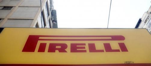Planta de Pirelli en Guacara cierra sus puertas y se va de Venezuela