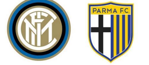Serie A, Inter-Parma diretta su Sky: probabili formazioni e info streaming