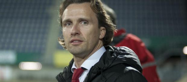 Boudewijn Zenden affirme que l'arrivée de Strootman va permettre d'aider Florian Thauvin et Dimitri Payet