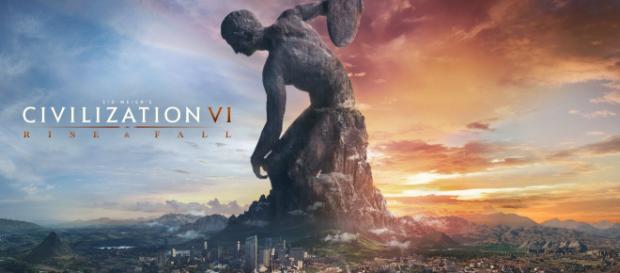 La historia de las civilizaciones llegará a Nintendo Switch el 16 de noviembre