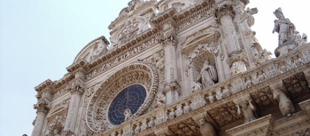 Lecce, scandalo case popolari: favori sessuali in cambio dell'alloggio