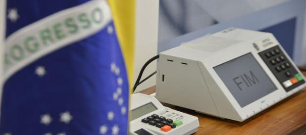 Ministério Público aponta mais de 5 mil candidatos barrados com ... - com.br