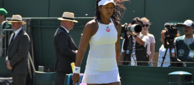 US Open 2018 Final Preview: Serena Williams vs. Naomi Osaka ... - mootennis.com