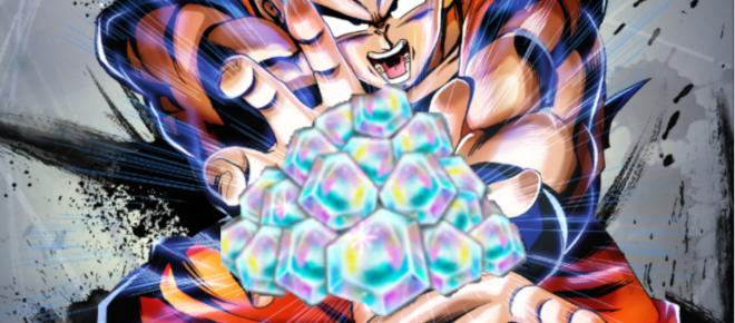 Dragon Ball Super: Broly verbindet das Ende der Serie mit dem Anfang des Films