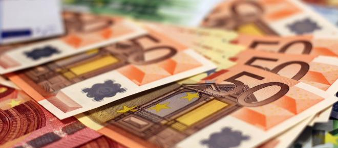 Fisco, i contribuenti potrebbero ricevere lettere per le dichiarazioni dei redditi omesse