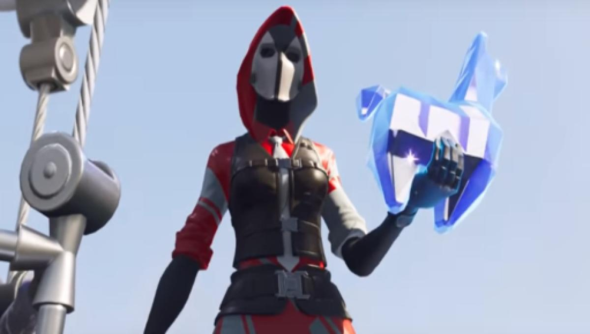 Fortnite Week 10 Challenges Might Include Jigsaw Pieces And Hop Rocks