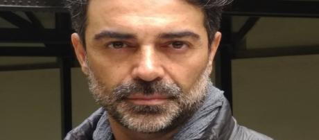 Intervista a Fabrizio Romagnoli: dalla sua passione per la recitazione ai prossimi progetti.