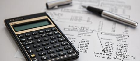Riforma pensioni e LdB2019, torna a crescere la tensione su Q100 e reddito di cittadinanza