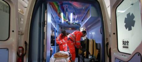 Umbria, bimbo di sei mesi muore cadendo dal letto - Il Mattino