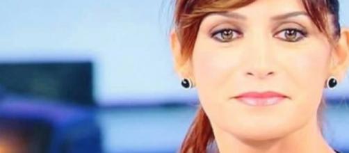 Barbara De Santi ritorna ad Uomini e Donne