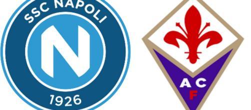 Diretta Napoli-Fiorentina sabato in tv su Sky Sport HD: lo streaming su SkyGo