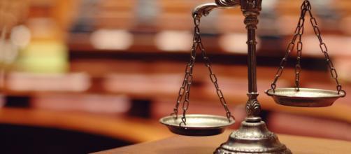 Esame avvocato 2018: pubblicate le date