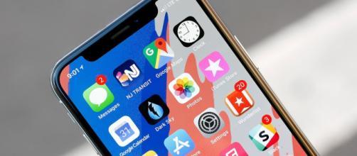 iPhone, cresce l'attesa per il 12 settembre: spuntano le prime indiscrezioni