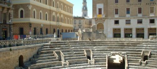 Lecce, bufera case popolari: minacciata giornalista