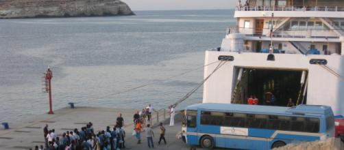 siciliamigranti: Lampedusa - blogspot.com