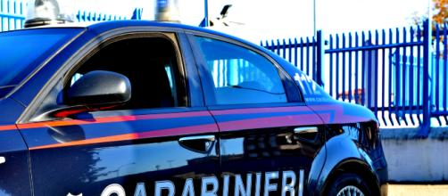 Uomo accoltellato per una sigaretta a Napoli: in manette ventinovenne