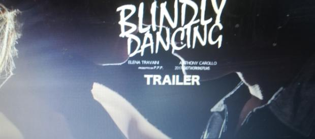 Alla Triennale di Milano il film Blindly Dancing