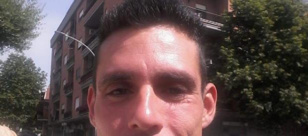 Maurizio Cammillini, 29 anni, pony express morto sul lavoro a bordo di uno scooter: era al secondo giorno in prova.