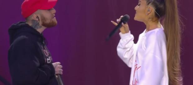 Murió el rapero Mac Miller a los 26 años - Infobae - infobae.com