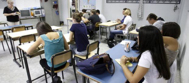Scuola: invalsi no vincolanti per esame di Stato