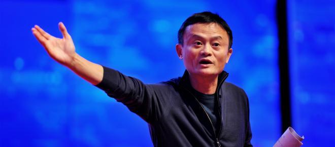 Jack Ma, addio inaspettato ad Alibaba: ora si dedicherà ad attività filantropiche