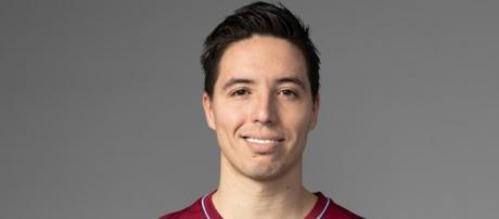 West Ham announce signing of Nasri - premierleague.com