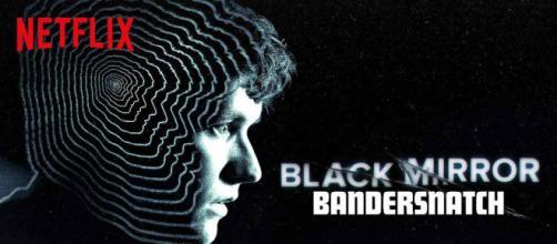 Black Mirror Bandersnatch 7 finali e curiosità