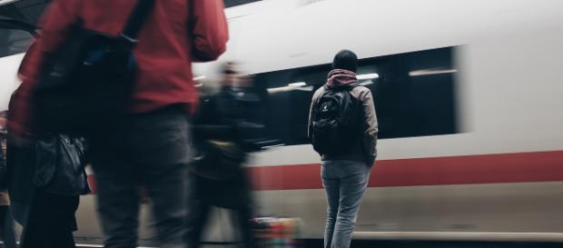 Sciopero treni e aerei a gennaio 2019