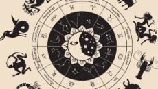 Horóscopo del día: jueves 10 de enero de 2019