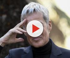 Il direttore artistico di Sanremo Claudio Baglioni